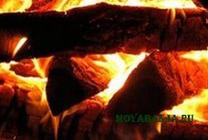Русская баня: как избежать отравления угарным газом?